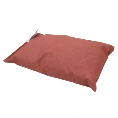 Intumescent Fire Rated Pillows CE Marked (Large 330mm x 200mm x 45mm)